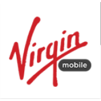 Virgin Mobile -coupons
