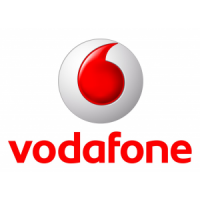 Vodafone -coupons