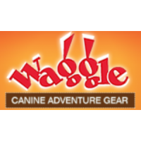 Waggle -coupons