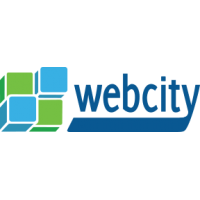 Webcity -coupons