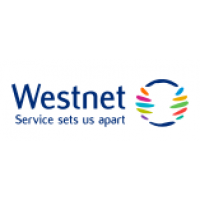Westnet -coupons
