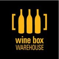 Winebox Warehouse -coupons