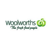 Wools Worth -coupons