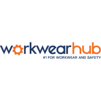 Workwear Hub -coupons