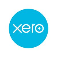 Xero -coupons