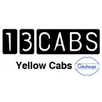 Yellow Cabs -coupons