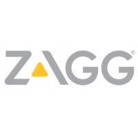 Zagg -coupons