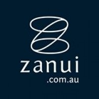 Zanui -coupons