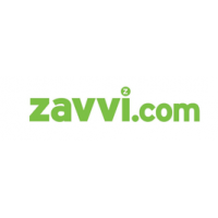 Zavvi -coupons