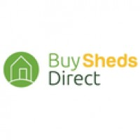 Buy Sheds Direct-coupons