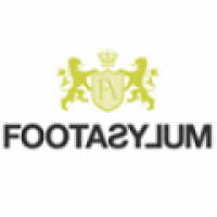 Footasylum-coupons