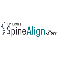 SpineAlign-coupons