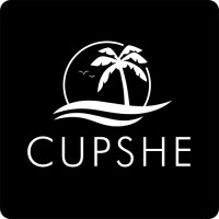 Cupshe-coupons