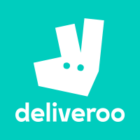Deliveroo-coupons