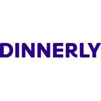 Dinnerly-coupons