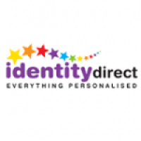 Identity Direct -coupons