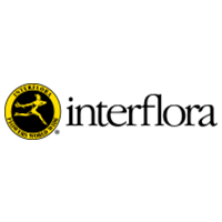 Interflora -coupons