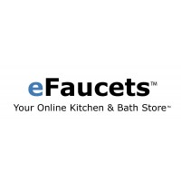 eFaucets-coupons