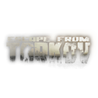 Escape From Tarkov-coupons