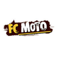 Fc Moto UK-coupons