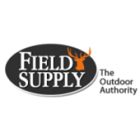 Field Supply-coupons