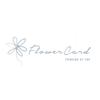 Flowercard-coupons