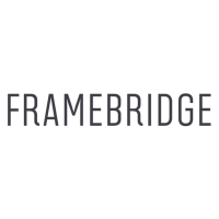 Framebridge-coupons