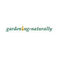 Gardening Naturally-coupons