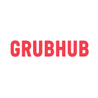 Grubhub-coupons