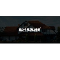 Guardline Security-coupons