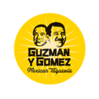 Guzman Y Gomez-coupons