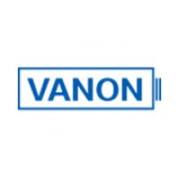 VanonBatteries-coupons