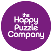 Happy Puzzle-coupons