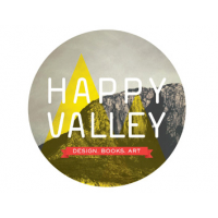 Happy Valley -coupons