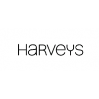 Harveys Furniture-coupons