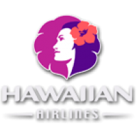Hawaiian Airlines-coupons