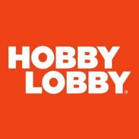 Hobby Lobby Coupon, -coupons