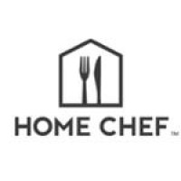 Home Chef-coupons