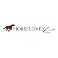 HorseLoverZ-coupons