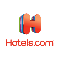 Hotels.com SG-coupons