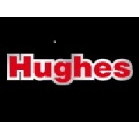 Hughes UK-coupons