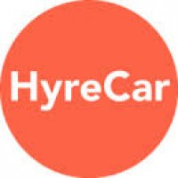 Hyrecar-coupons