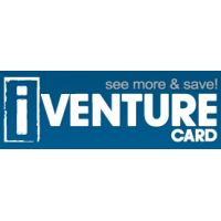 iVenture Card-coupons