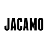 Jacamo-coupons
