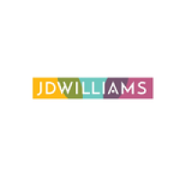 JD Williams-coupons