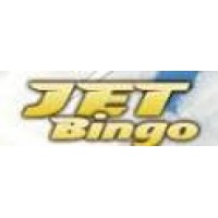 Jet Bingo -coupons