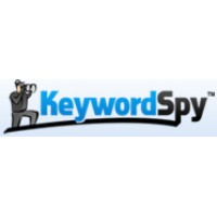 KeywordSpy -coupons