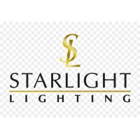 Starlight Lighting-coupons