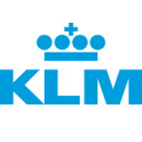 KLM-coupons