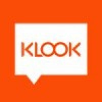 Klook Philippines-coupons